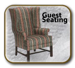 Funeral comfort chairs  CFU   Funeral Home Furnishings. Funeral Home Chairs. Home Design Ideas